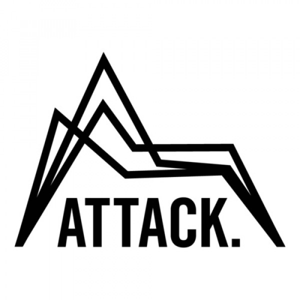 James Ruskin talks to Attack Magazine