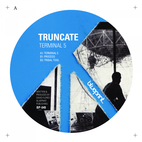 Truncate releases first 12 for Blueprint