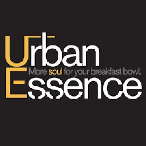 Urban Essence review Blueprint Records celebrating their 20th birthday with The Hydra at Studio Spaces, London