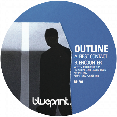 Blueprint releases outline first contact remastered malvernweather Image collections