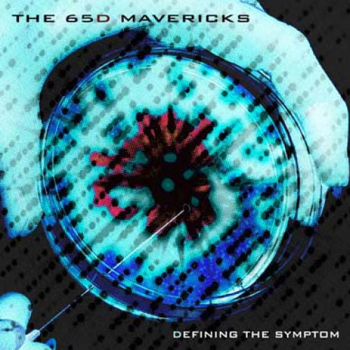 65D Mavericks - Defining The Symptom
