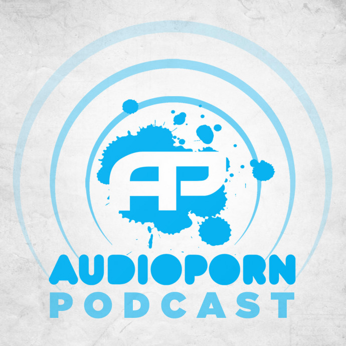 AudioPorn Podcast 001 - Hosted By Shimon & Youthstar