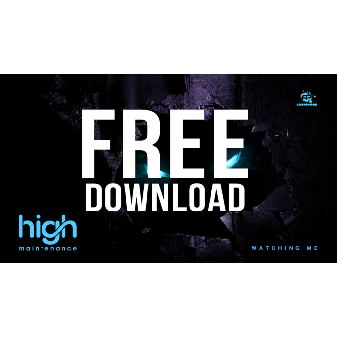 High Maintenance - 'Smash Brothers' Free Download