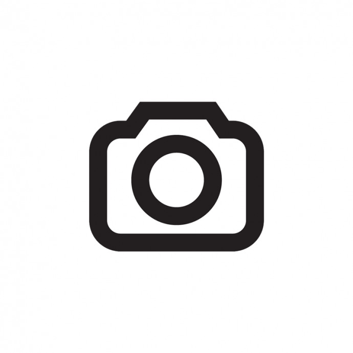 Ray Keith - The Prophecy LP