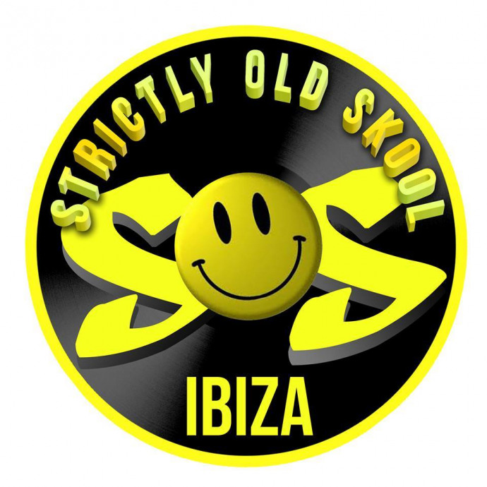 EXCLUSIVE 10% discount for SOS in IBIZA