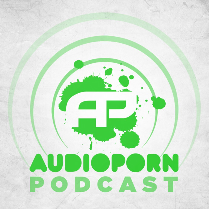 Audioporn Podcast 003 - Hosted By Mediks