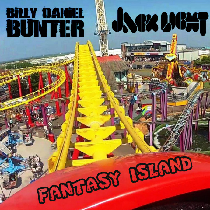 FREE DOWNLOAD - Billy Daniel Bunter & Jack Light