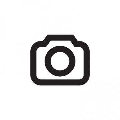 Raindance NYE Secret Warehouse Party - London!