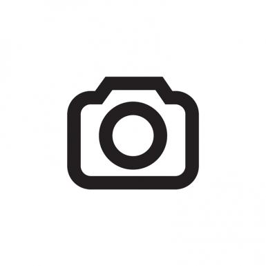 Raindance Returns with a bang